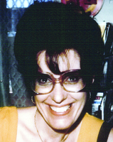 thumb OBIT-Russell-Darlene-young