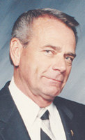 thumb OBIT-JOE-SPRINGER