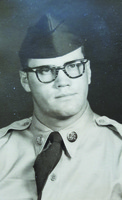 thumb OBIT-Mark Bybee military