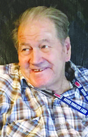 thumb OBIT-Mark Bybee obit