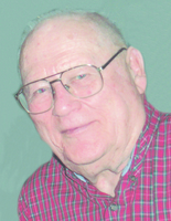 thumb OBIT-Warnerolder003